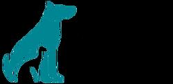 Pet Health Online